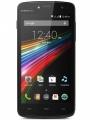 Fotografía Energy Sistem Phone Max