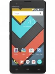 Fotografia Phone Max 4G