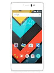 Energy Sistem Phone Pro 4