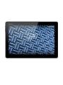 Tablet Energy Sistem Pro 3