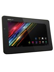 Fotografia Tablet S7 Dual
