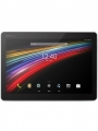 Tablet Energy Sistem Tablet 10.1 Neo 2 3G