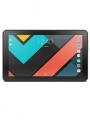 Tablet Energy Sistem Tablet 10.1 Neo 3 Lite