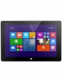 Tablet Energy Sistem Tablet 10.1 Pro Windows