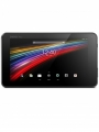 Tablet Energy Sistem Tablet 7 Neo 2 Lite