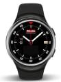 Finowatch X3