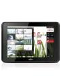 Tablet Fujitsu Stylistic Q550