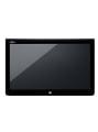 Tablet Fujitsu Stylistic Q704
