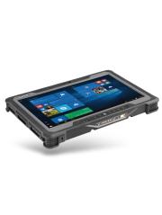 Fotografia Tablet A140