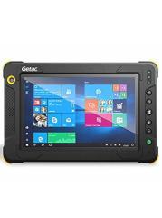 Fotografia Tablet EX80