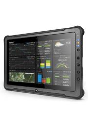 Fotografia Tablet F110