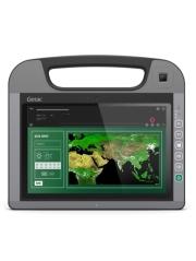Fotografia Tablet RX10