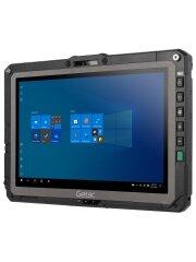 Fotografia Tablet UX10