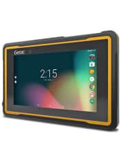 Fotografia Tablet ZX70