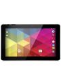 Tablet Goclever Quantum 2 1010 Mobile PRO