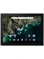 Tablet Google Pixel C