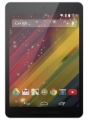 Fotografía Tablet HP 10 G2 2301