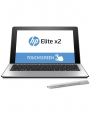 Fotografía Tablet HP Elite x2 1012 G1