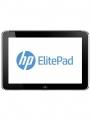 Tablet HP ElitePad 900 G1
