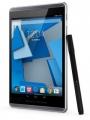 Fotografía Tablet HP Pro Slate 8