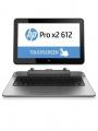 Tablet HP Pro x2 612 G1