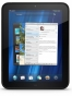 Tablet TouchPad 4G