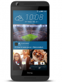 HTC Desire 626s