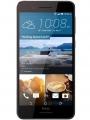 Fotografía HTC Desire 728 Dual Sim
