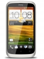 HTC Desire U