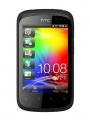 Fotografía HTC Explorer