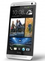 Fotografía HTC One
