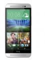Fotografía HTC One (E8)