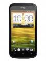 Fotografia pequeña HTC One S