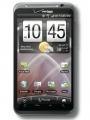 fotografía pequeña HTC ThunderBolt 4G