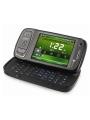 HTC TyTN ll
