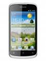 Fotografia pequeña Huawei Ascend G300