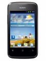 fotografía pequeña Huawei Ascend Y200