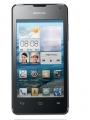 fotografía pequeña Huawei Ascend Y300