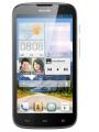 Fotografía Huawei Ascend Y511