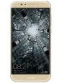 Fotografía Huawei G8