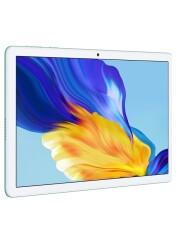 Fotografia Tablet Huawei Honor Tab 7