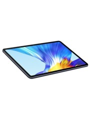 Fotografia Tablet Honor V6