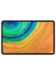 Huawei Tablet MatePad Pro