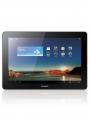 Fotografia pequeña Tablet MediaPad 10 Link