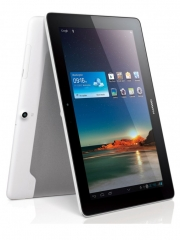 Fotografia Tablet MediaPad 10 Link