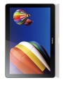 Fotografía Tablet Huawei MediaPad 10 Link Plus