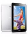 Fotografia pequeña Tablet MediaPad 7 Youth