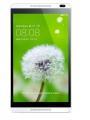 Fotografía Tablet Huawei MediaPad M1