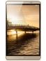 Tablet MediaPad M2