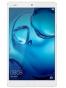 Tablet MediaPad M3 8.4